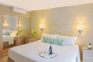Bougainvillea Barbados, Курортные отели  Крайст-Черч - big - 6