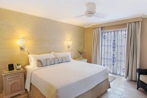Bougainvillea Barbados, Курортные отели  Крайст-Черч - big - 3