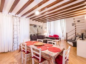 RSH Vittoria Apartment - abcRoma.com