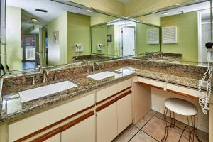 Beach Cottages, Apartments  Clearwater Beach - big - 4