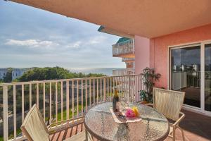 Beach Cottages, Apartmány  Clearwater Beach - big - 5
