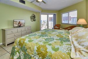 Beach Cottages, Apartments  Clearwater Beach - big - 6