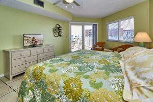 Beach Cottages, Appartamenti  Clearwater Beach - big - 6