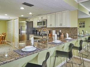 Beach Cottages, Apartments  Clearwater Beach - big - 7