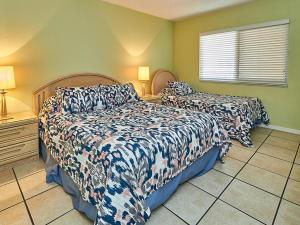 Beach Cottages, Apartmány  Clearwater Beach - big - 8