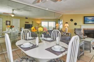 Beach Cottages, Apartmány  Clearwater Beach - big - 10
