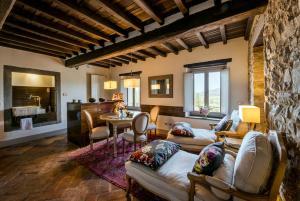 Vitigliano Tuscan Relais & Spa (37 of 58)