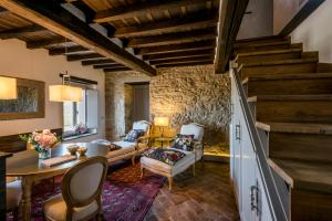 Vitigliano Tuscan Relais & Spa (36 of 58)