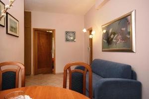 Apartment Novi Vinodolski 5488a, Apartmány  Novi Vinodolski - big - 7