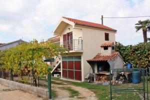 Apartment Bibinje 5866a