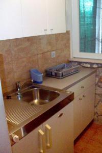 Apartment Sobra 7531b, Apartments  Sobra - big - 7