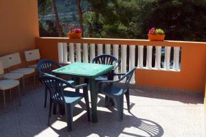 Apartment Sobra 7531b, Apartmány  Sobra - big - 19