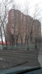 Апартаменты на Кирова 6 - Kremenki