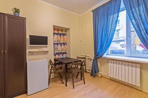ColorSpb ApartHotel New Holland, Aparthotels  Sankt Petersburg - big - 25
