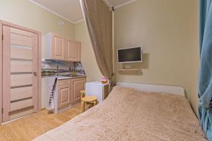 ColorSpb ApartHotel New Holland, Aparthotels  Sankt Petersburg - big - 4