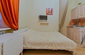 ColorSpb ApartHotel New Holland, Aparthotels  Sankt Petersburg - big - 55