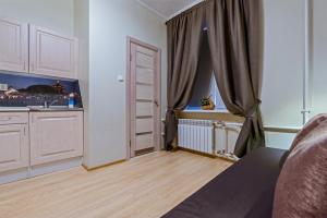 ColorSpb ApartHotel New Holland, Aparthotels  Sankt Petersburg - big - 19