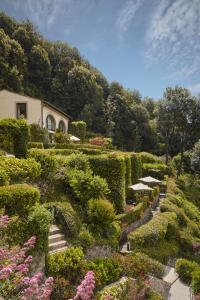 Belmond Villa San Michele (29 of 44)