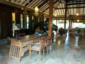 Gajah Mina Beach Resort (35 of 70)