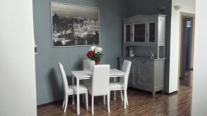 Casa Sanlorenzo - AbcAlberghi.com