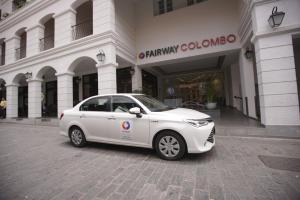 Fairway Colombo (28 of 59)