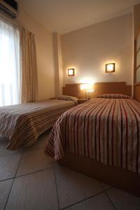 Hotel Life, Hotely  Herakleion - big - 2