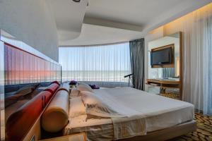 Hotel Waldorf- Premier Resort, Hotels  Milano Marittima - big - 32