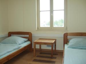 Rooms Vila Jurka, Хостелы  Križevci pri Ljutomeru - big - 16