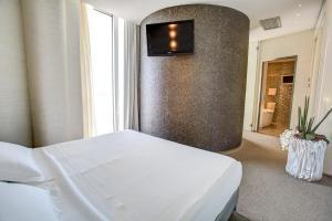 Hotel Waldorf- Premier Resort, Hotels  Milano Marittima - big - 27