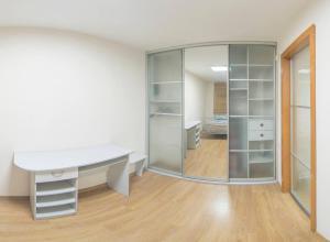Квартира в центре города, Apartments  Ulan-Ude - big - 3