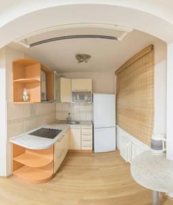 Квартира в центре города, Apartments  Ulan-Ude - big - 6