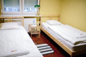 Solec 28 Apartament, Ferienwohnungen  Warschau - big - 83