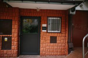 Solec 28 Apartament, Ferienwohnungen  Warschau - big - 79