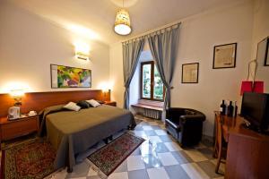 Hotel Carmel - AbcAlberghi.com