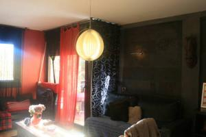 Apartamento Arnica - Apartment - Pal-Arinsal