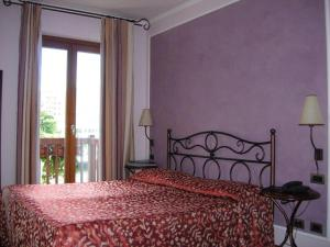 Hotel La Darsena (9 of 131)