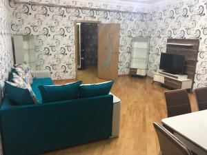 All Season Apartment, Apartmány  Baku - big - 2
