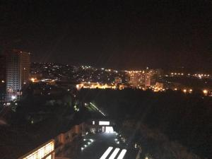 All Season Apartment, Appartamenti  Baku - big - 11