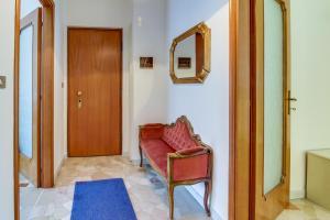 Udine Lambrate Apartment, Apartmány  Miláno - big - 31