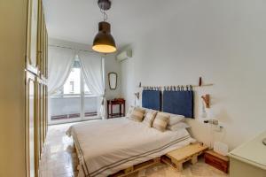 Udine Lambrate Apartment, Apartmány  Miláno - big - 33
