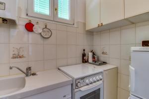 Udine Lambrate Apartment, Apartmány  Miláno - big - 43