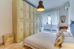 Udine Lambrate Apartment, Apartmány  Miláno - big - 44