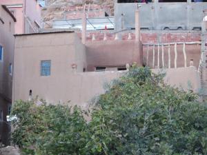 Casa rural Kasbah Des Pyramides, Hostels  Tinerhir - big - 2