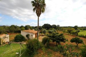 Villa Punta Magdalena, Villák  Pollença - big - 18