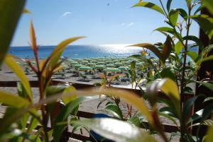 Mirabeau Park Hotel, Resort  Montepaone - big - 61