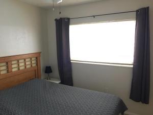 Charming House, Case vacanze  Port Richey - big - 12