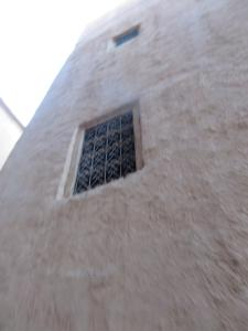 Casa rural Kasbah Des Pyramides, Hostels  Tinerhir - big - 63