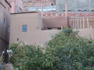 Casa rural Kasbah Des Pyramides, Hostels  Tinerhir - big - 67