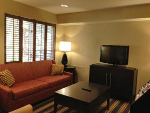 Extended Stay America - Boston - Waltham - 32 4th Avenue, Szállodák  Waltham - big - 19