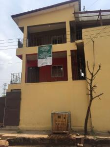 Furnished Apartment, Apartmány  Accra - big - 7